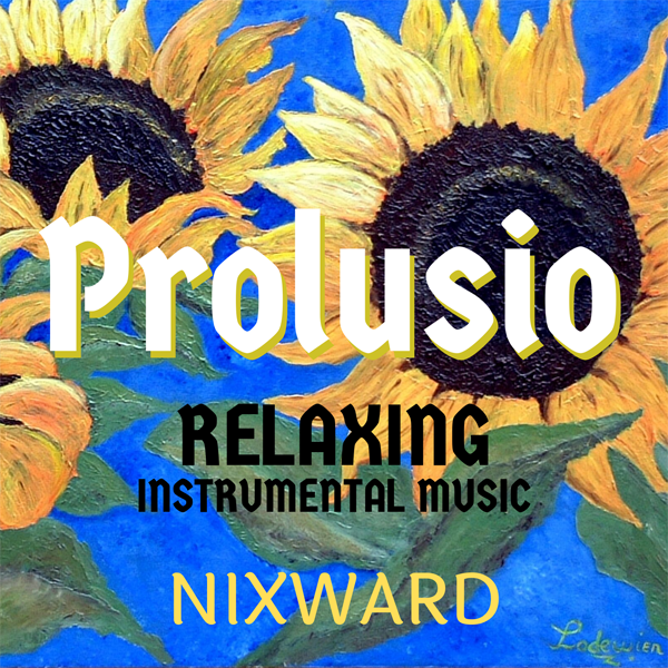 NIXWARD - Prolusio
