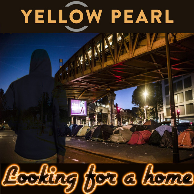 YellowPearl LookingForaHome